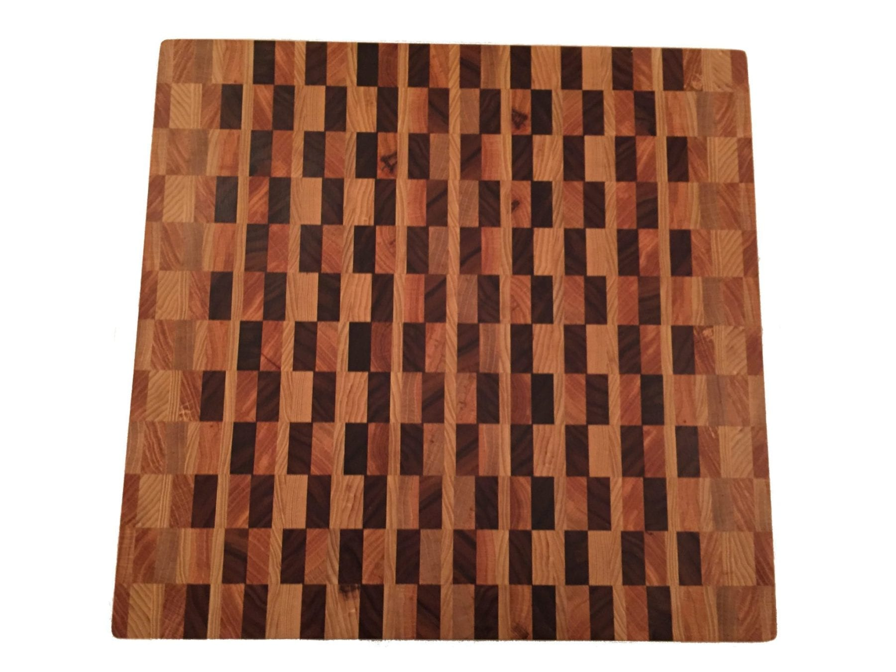 Best End Grain Cutting Boards